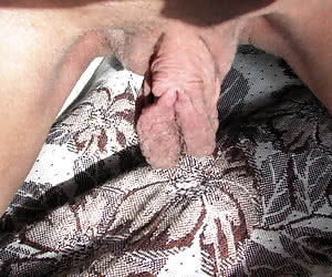 massive cock pumping huge thick cock