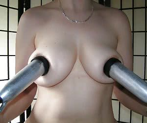 Extreme Pumping