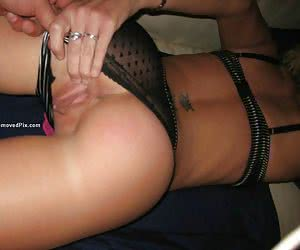 Sexting content of naughty cheated girlfriend