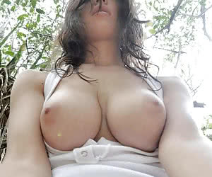 Russian Big Tits