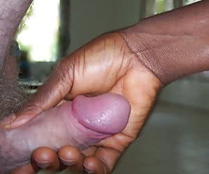 I have got a small cock  gellery