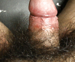 My small cock embarrass me gall