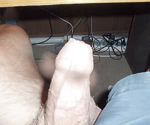 Small cock, new images