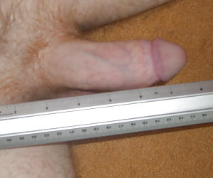 Small penis tiny dick images