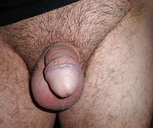 The problem with having a small penis  pics
