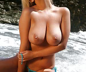Beautiful Boobs
