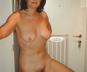 Only real amateur swinger pics