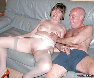 Submitted pics of nude amateur wives