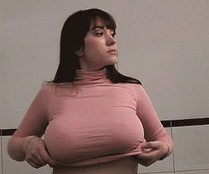 Category: babes animated GIFs