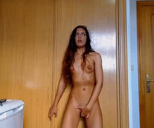 Category: chaturbate animated GIFs