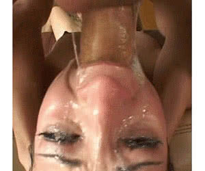 Related gallery: deepthroats (click to enlarge)