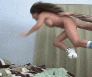Category: funny and wtf animated GIFs