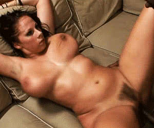 Category: gianna michaels animated GIFs