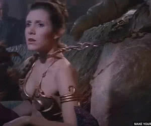 Category: star wars animated GIFs