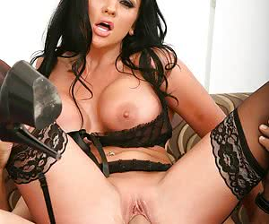 Category: audrey bitoni