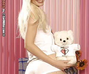 Charlotte Stokely