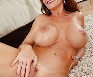 Category: deauxma
