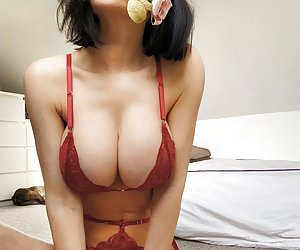 Category: emma glover
