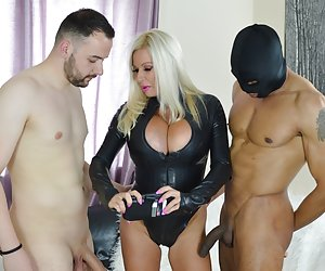 Category: michelle thorne