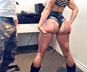 Category: nikki delano