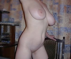 Amateur Girls Photo