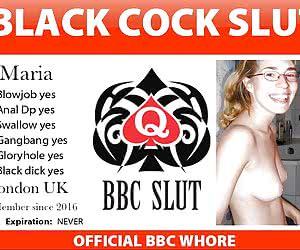 Category: bbc sluts parade