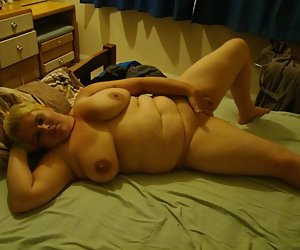 Category: i want fuck this bbw