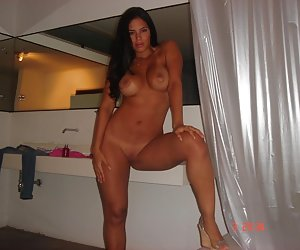 I Want To Fuck Her