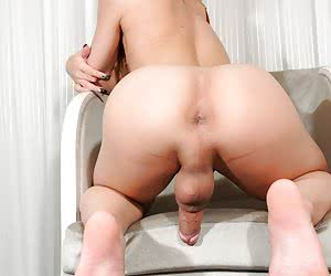 Category: ladyboy asses