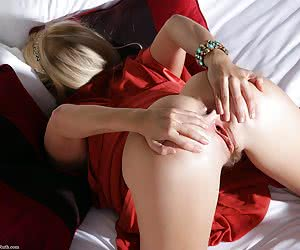 Old Softcore Porn