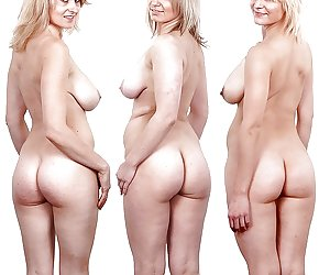 Sisters And Twins