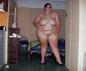 Category: the best of bbw