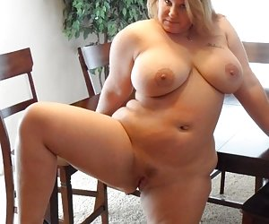 The Best Of Bbw