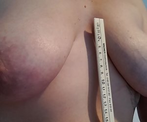 Ugly But Fuckable
