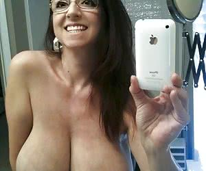 Category: everything about boobs