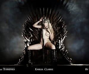 Related gallery: game-of-thrones-porn (click to enlarge)
