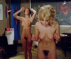 Category: grindhouse films