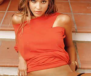 Category: jessica alba