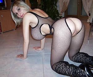Category: on all fours
