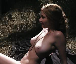 Pics From Movies