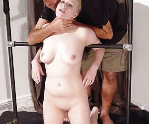 Private Bdsm Collection