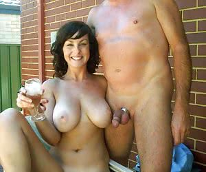 Category: titties and beer