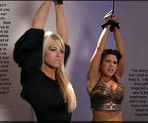 Category: wwe and tna captions
